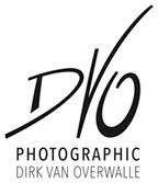 logo DVO
